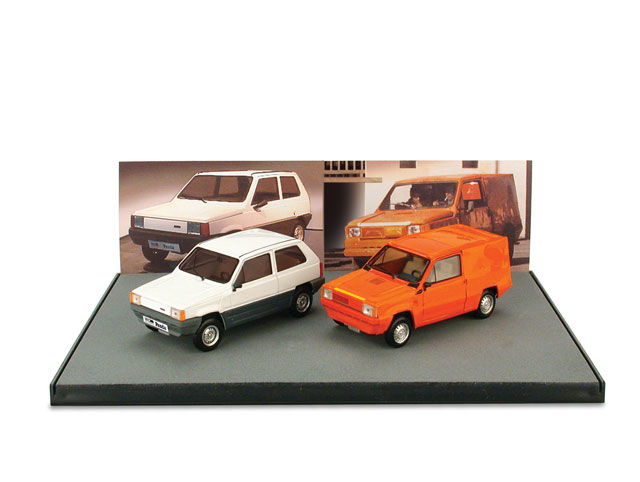 www.minichamps.co.it