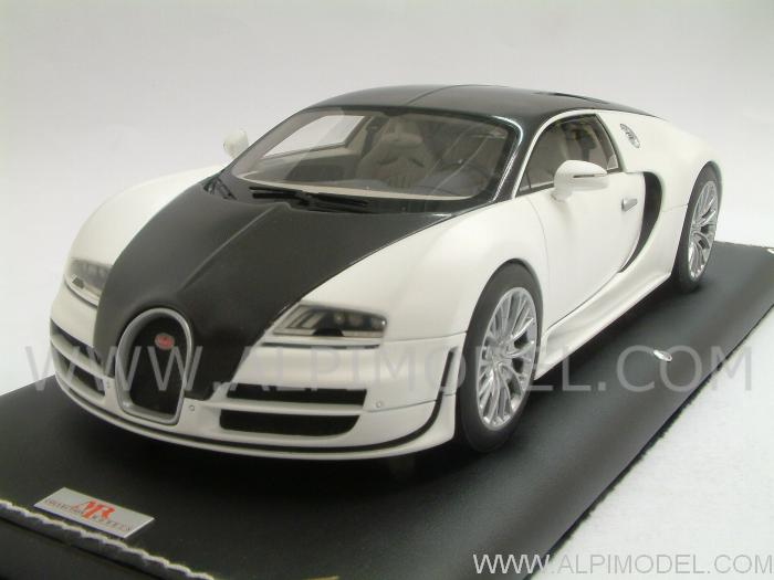 models scale models car models 1 43 1 18 scale cars. Black Bedroom Furniture Sets. Home Design Ideas